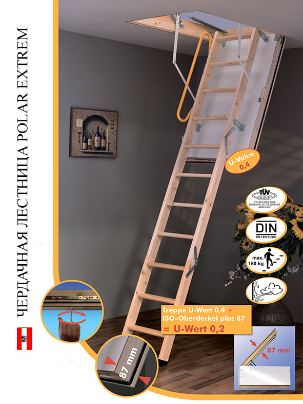 polar extrem 120 60 70. Black Bedroom Furniture Sets. Home Design Ideas